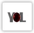 YOL-TV IZLE