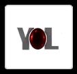 YOL-TV IZLE